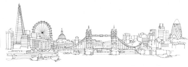 london-pen-1-1