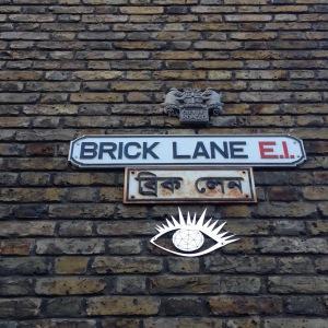 Brick Lane 3