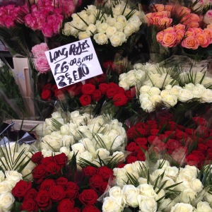 Colombia Road Flower Markets 4