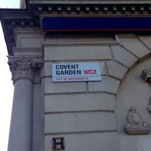 Covent Garden 4