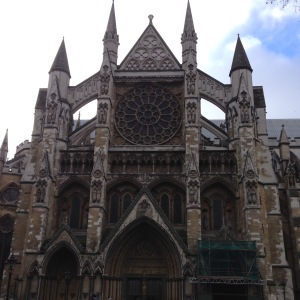 Westminster Abbey2
