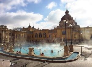 buda baths 3