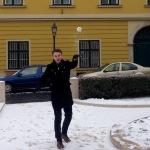 Buda Snow 10