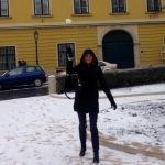 Buda Snow 8