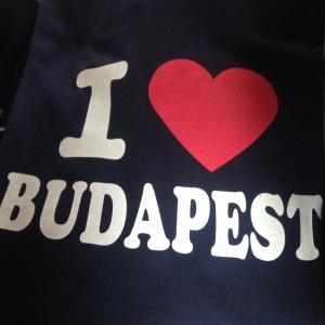 Budapest City Markets 6