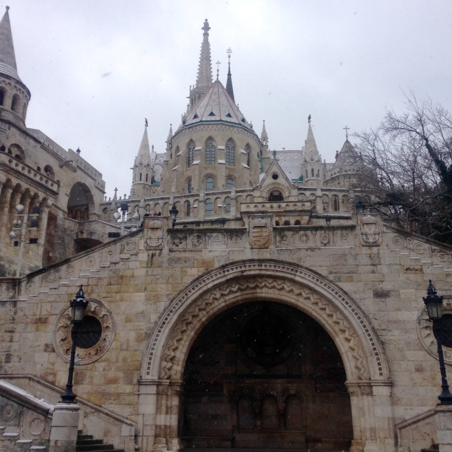 Buda Snow 3